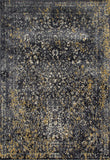 Art Carpet Karelia AR-00-0111 Grey Area Rug main image