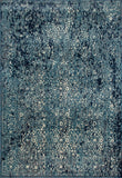 Art Carpet Karelia AR-00-0113 Aqua Area Rug main image