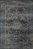 Art Carpet Karelia AR-00-0120 Grey Area Rug main image