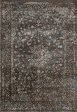 Art Carpet Karelia AR-00-0121 Mushroom Area Rug main image