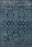 Art Carpet Karelia AR-00-0124 Blue Area Rug main image