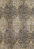 Art Carpet Karelia AR-00-0131 Yellow Area Rug main image