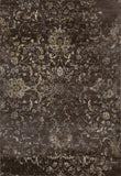 Art Carpet Karelia AR-00-0134 Mushroom Area Rug main image
