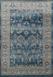 Art Carpet Arabella AR-00-0138 Aqua Area Rug main image