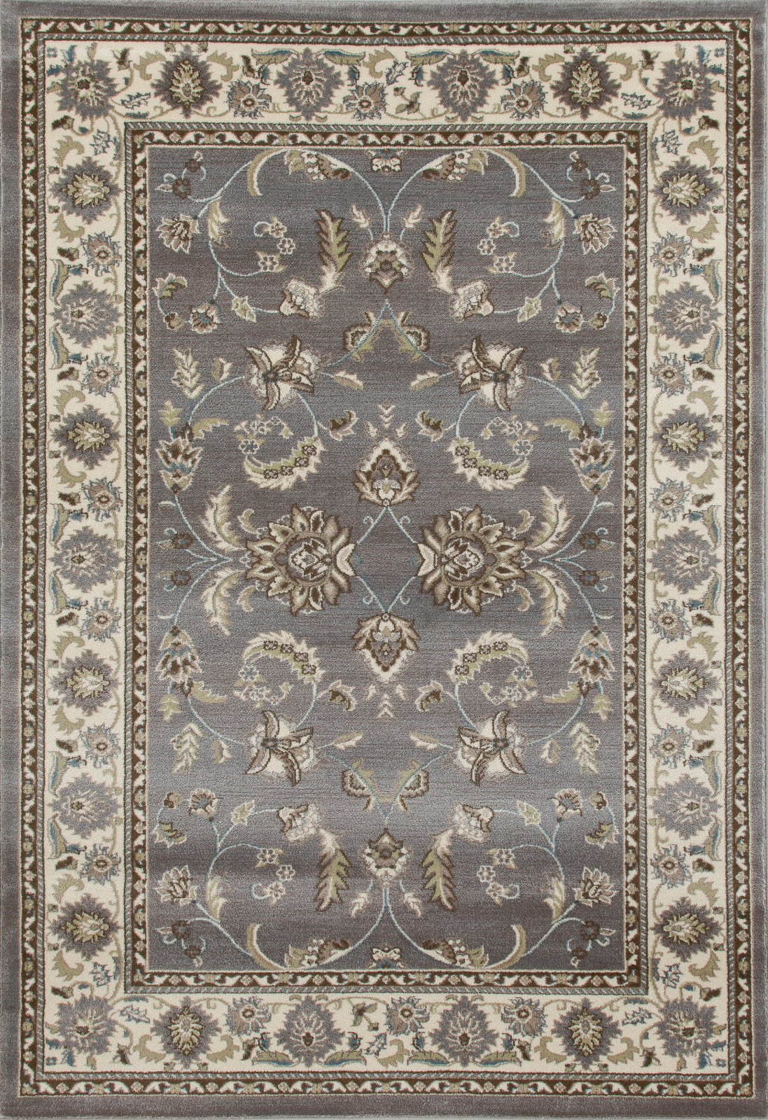 Art Carpet Arabella AR-00-0140 Beige Area Rug main image