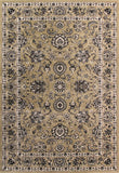Art Carpet Arabella AR-00-0146 Beige Area Rug main image