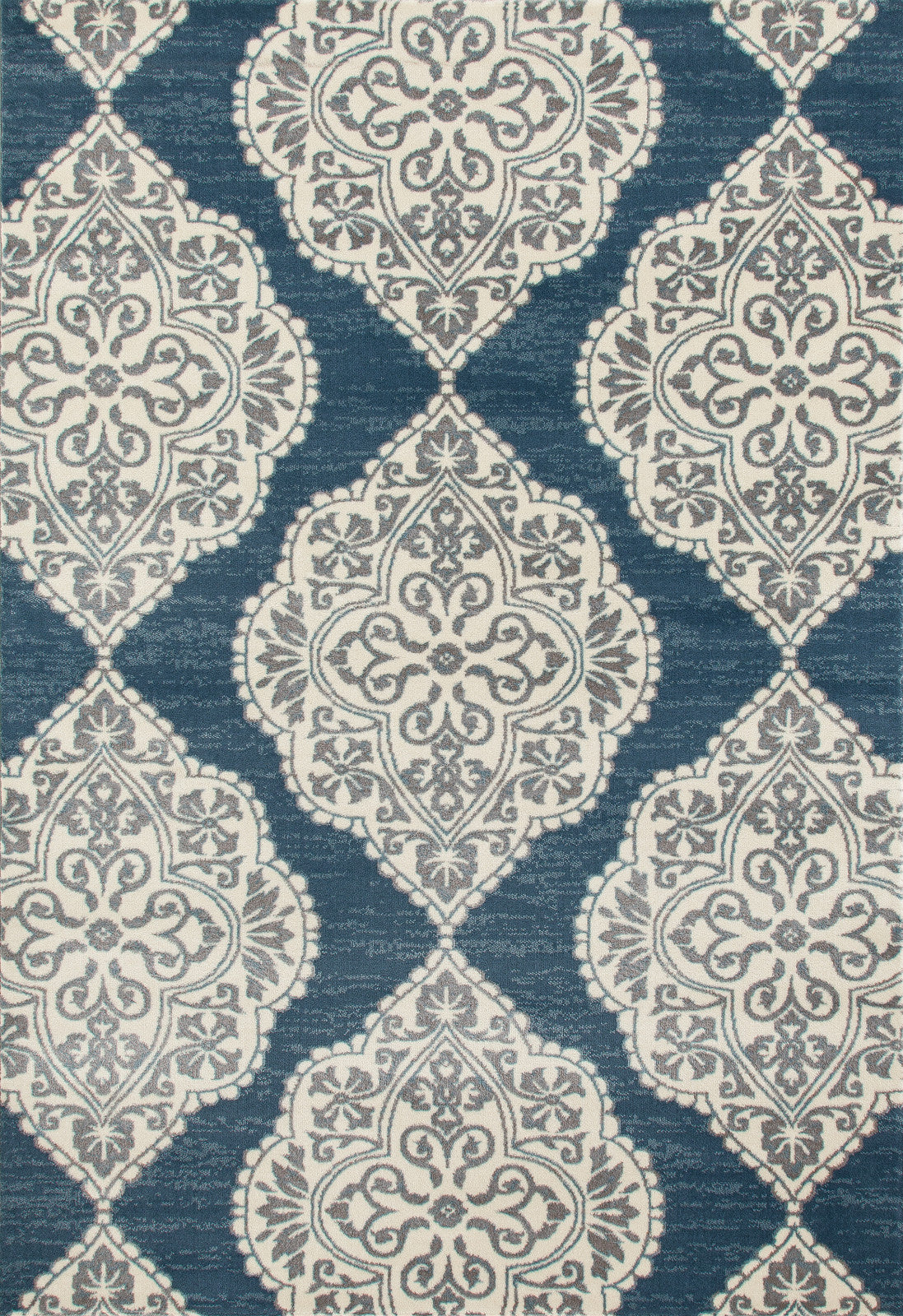 Art Carpet Arabella AR-00-0156 Blue Area Rug main image
