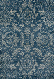 Art Carpet Arabella AR-00-0160 Blue Area Rug main image