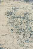 Art Carpet Karelia AR-00-0250 Steel Blue Area Rug main image