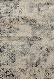 Art Carpet Karelia AR-00-0255 Grey Area Rug main image