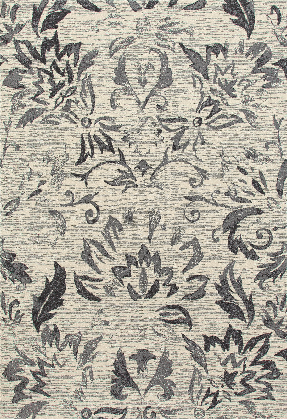 Art Carpet Bastille AR-00-057 Grey Area Rug main image
