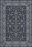 Art Carpet Kensington AR-00-063 Navy Area Rug main image