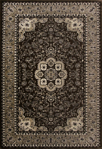 Art Carpet Kensington Ar 00 081 Grey Area Rug Incredible