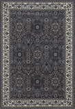 Art Carpet Kensington AR-00-074 Grey Area Rug main image
