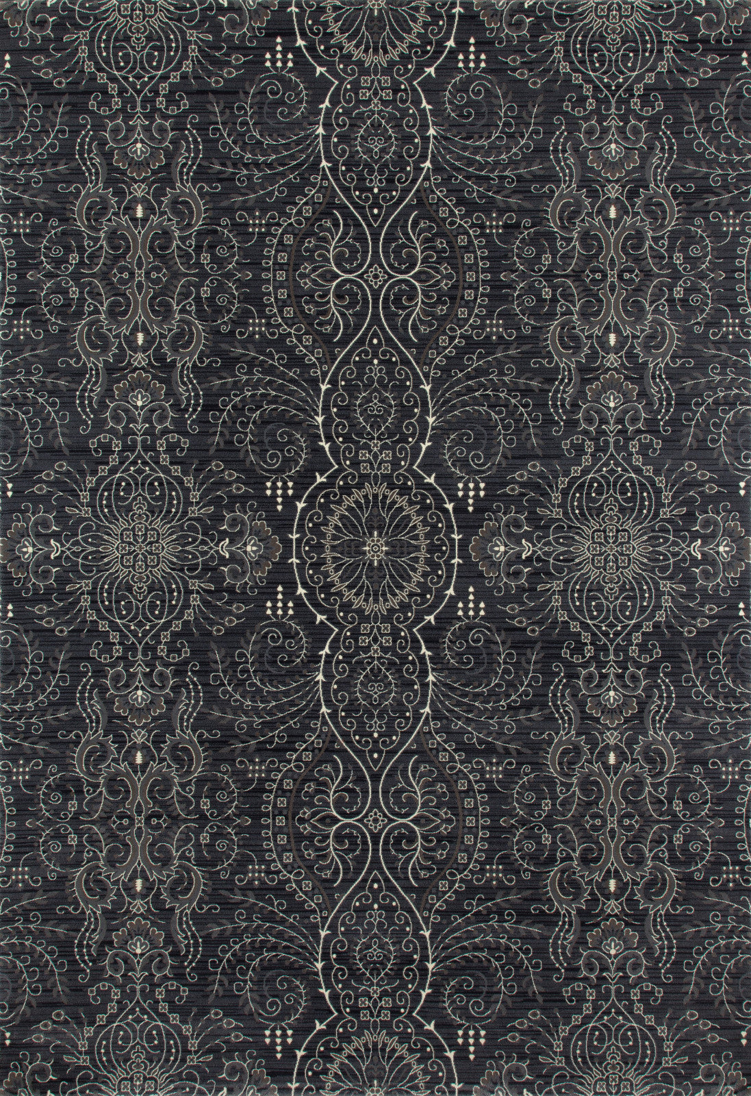 Art Carpet Maison AR-00-089 Grey Area Rug main image
