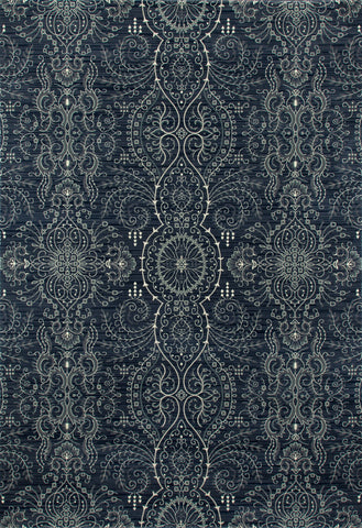 Art Carpet Maison AR-00-090 Blue Area Rug main image