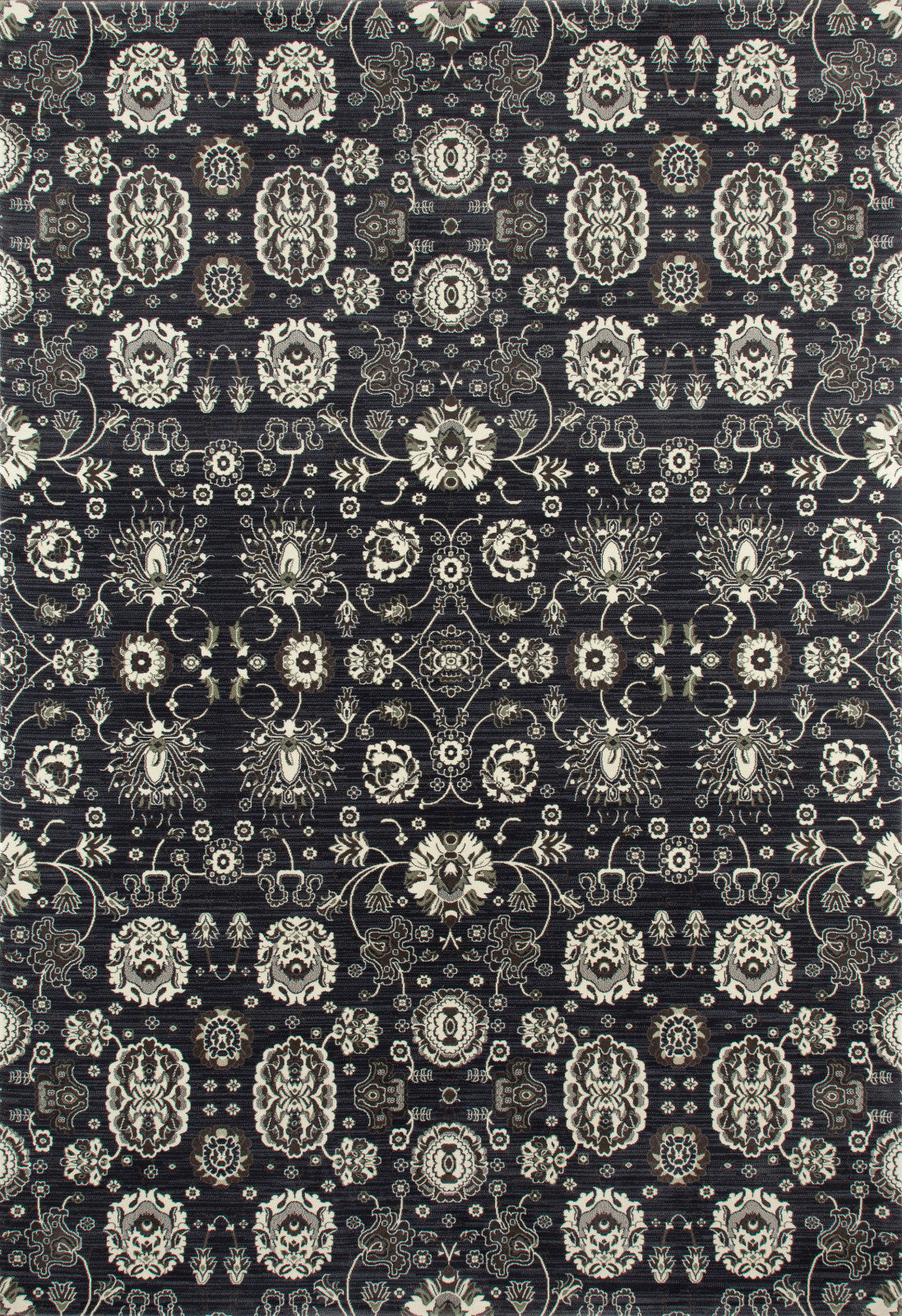 Art Carpet Maison AR-00-096 Grey Area Rug main image