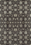 Art Carpet Maison AR-00-097 Mushroom Area Rug main image