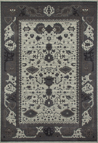 Art Carpet Maison AR-00-099 Cream Area Rug main image