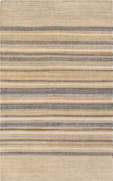 Surya Arielle Are 2304 Area Rug Incredible Rugs And Decor