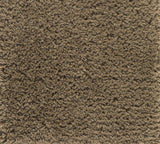 Surya Arlie ARE-9005 Tan Machine Woven Area Rug Sample Swatch