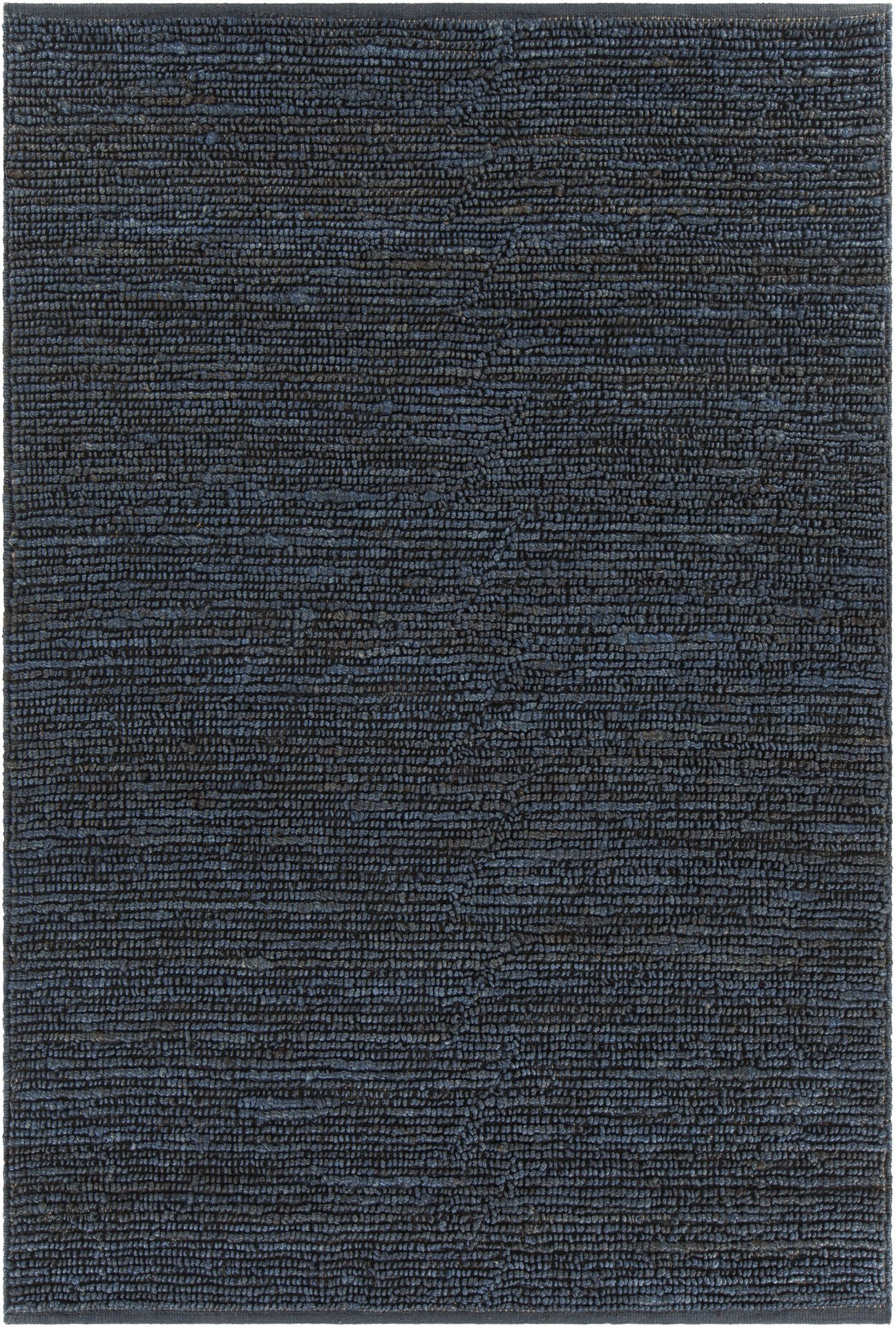 Chandra Arlene ARL-29903 Blue Area Rug main image