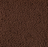 Surya Arlington-Low Loop ARLL-1004 Brown/Camel Area Rug main image
