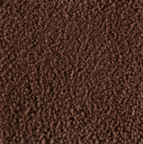 Surya Arlington-Low Shag ARLS-1004 Brown/Camel Area Rug main image