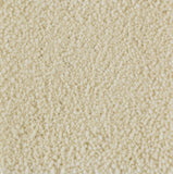 Surya Arlington-Low Shag ARLS-1007 Cream Area Rug main image