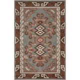 Surya Arizona ARZ-1003 Area Rug