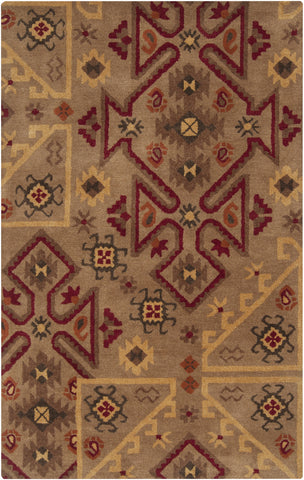Surya Arizona ARZ-1007 Area Rug