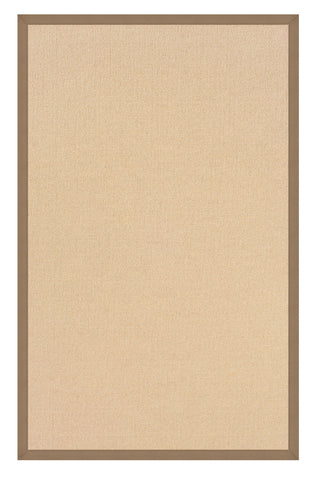 Linon Athena RUG-AT0102 Natural/Beige Area Rug main image