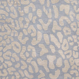 Surya Athena ATH-5001 Moss Hand Tufted Area Rug Sample Swatch