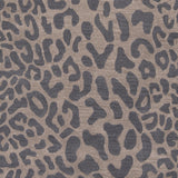 Surya Athena ATH-5114 Grey Hand Tufted Area Rug Sample Swatch