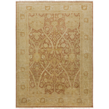 Surya Antique ATQ-1002 Area Rug
