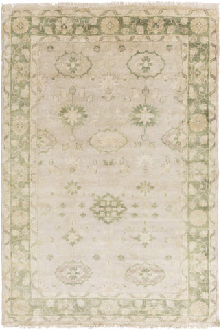 Surya Antique ATQ-1004 Area Rug