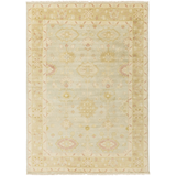 Surya Antique ATQ-1005 Slate Area Rug