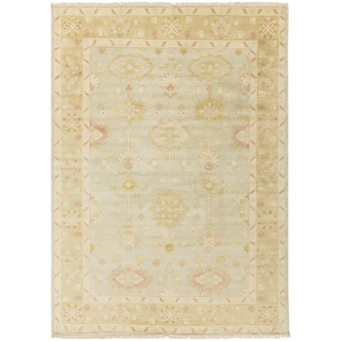 Surya Antique ATQ-1005 Area Rug