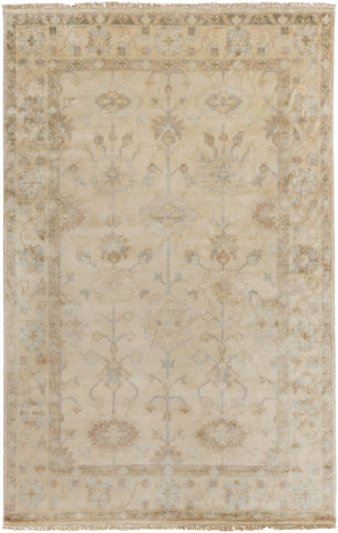 Surya Antique ATQ-1010 Area Rug