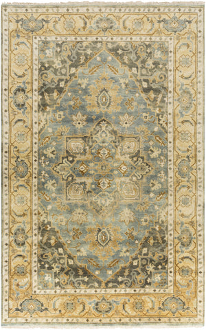 Surya Antique ATQ-1012 Area Rug