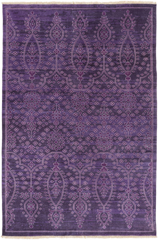 Surya Antique ATQ-1013 Area Rug