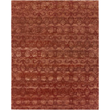 Surya Avignon AVI-2001 Hand Tufted Area Rug 8' X 10'