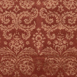Surya Avignon AVI-2001 Hand Tufted Area Rug Sample Swatch