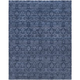Surya Avignon AVI-2003 Hand Tufted Area Rug 8' X 10'