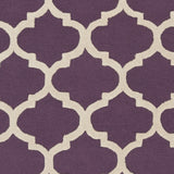 Artistic Weavers Pollack Stella AWAH2031 Area Rug Swatch