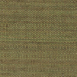 Artistic Weavers Tropica Harper Lime Green Area Rug Swatch