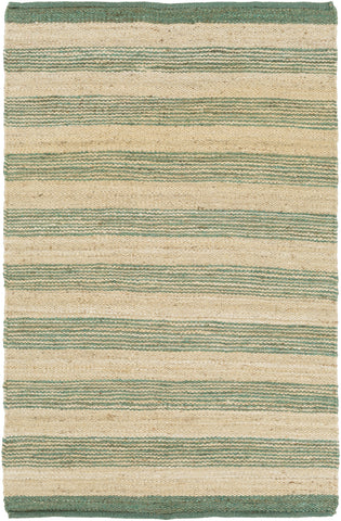 Artistic Weavers Portico Lexie Kelly Green/Beige Area Rug main image