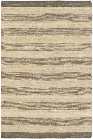 Artistic Weavers Portico Lexie Taupe/Beige Area Rug main image