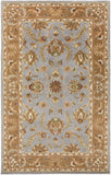Artistic Weavers Oxford Isabelle AWDE2008 Area Rug main image