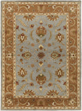 Artistic Weavers Oxford Isabelle AWDE2008 Area Rug Main